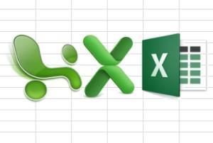 Excel for Mac Training