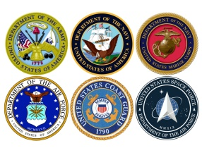 US Military Discounts